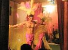 野三坡人妖表演