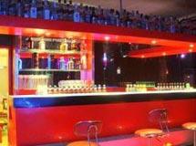酒吧&夜生活