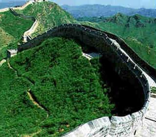 国内最大旅游商场落户北京八达岭(图)