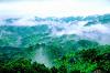 广州初秋 自驾于青山绿水中