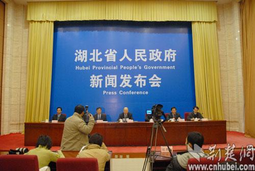 武汉空中直航台湾将于12月25日举行首航