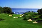 可爱岛王子高尔夫球场