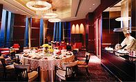 国贸79餐厅