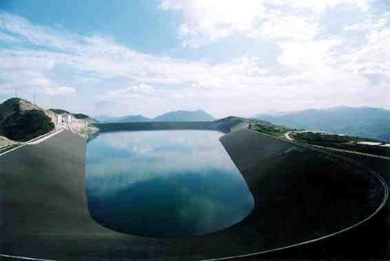 湖州太湖旅游度假区