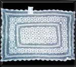 海阳抽纱工艺品