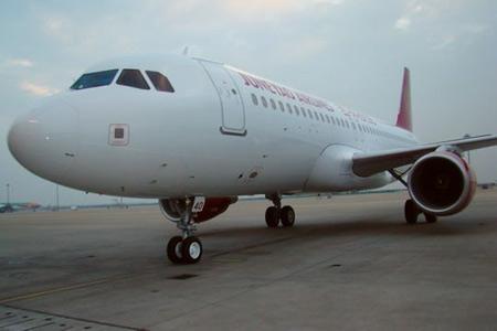 空中客车A320