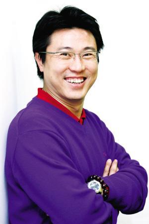 Zheng Nayan