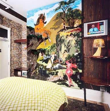 Courtesy-Gladstone-Hotel