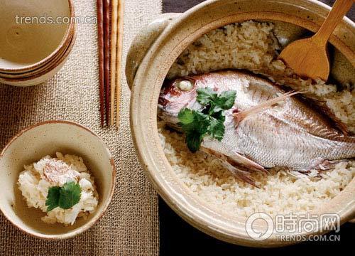 台北最地道的吃文化