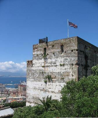 希腊斯科派洛斯岛卡吕普索城堡