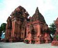 行走方案 背包游越南柬埔寨(图)