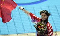 04年雅典奥运圆冠军梦