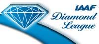 钻石联赛官网