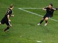 德国3-2乌拉圭 赫迪拉