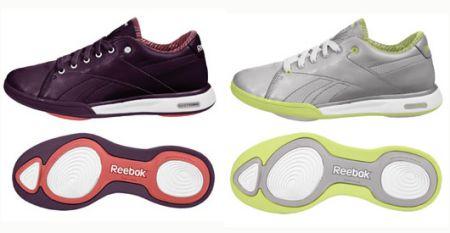 tone女子运动鞋