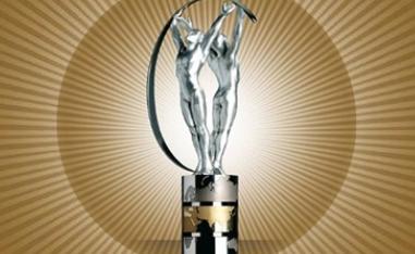 2011劳伦斯世界体育奖官网