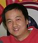 新浪前方记者杨�F的微博