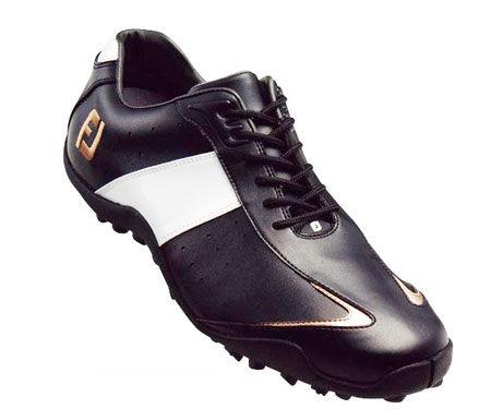 footjoy 45261鞋