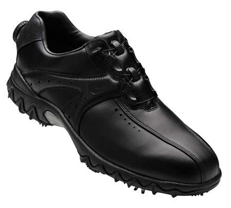 54069鞋