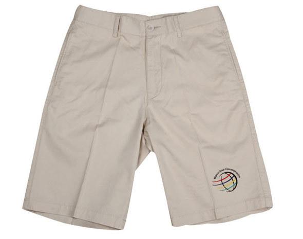 P2112DY061-601短裤