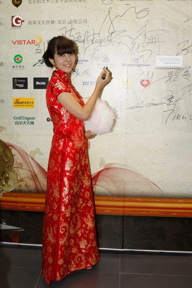 组图木兰2011年年携手北京北奔(阳光)_v组图安顺篮球工厂图片