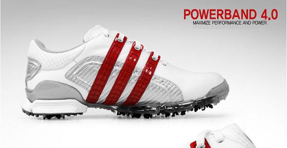 Adidas 675221 鞋