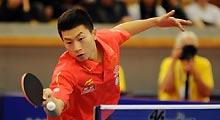 2011年国际乒联巡回赛