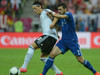 德国4-2希腊