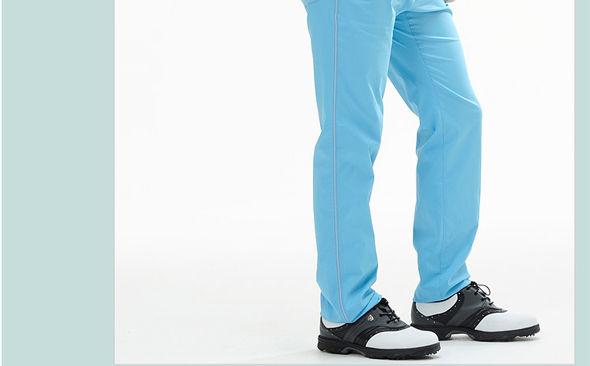 S2SM-PT316 长裤
