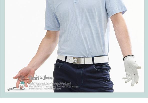 N2MM-TS905 短袖