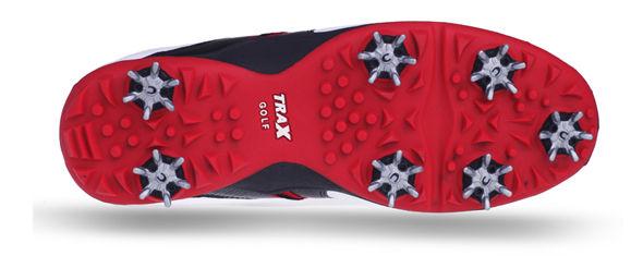 121801鞋(男款)