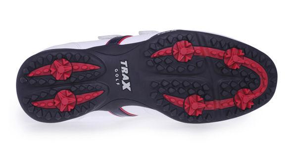 121701鞋(男款)