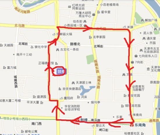 路线地图.