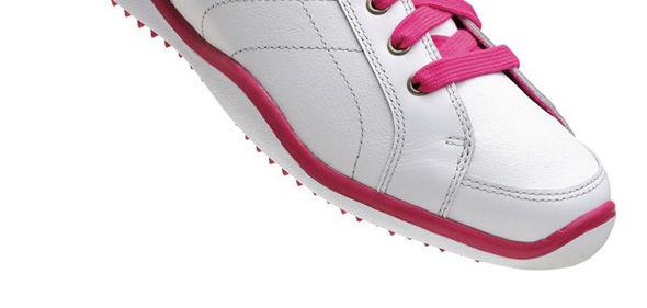 97246鞋(女款)