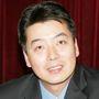 谢国臣:真正职业化联赛在国外 关键看运作和维持