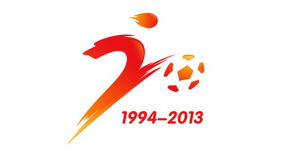 体育logo_