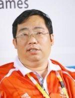排管中心副主任刘文斌