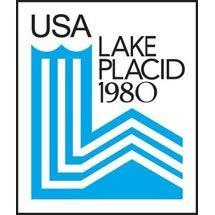 1980年普莱西德湖冬奥会