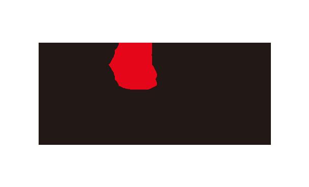 CCTV高网