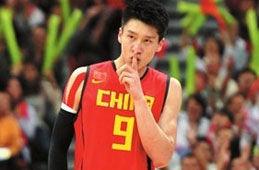 中国篮球十大真相你知道几个?
