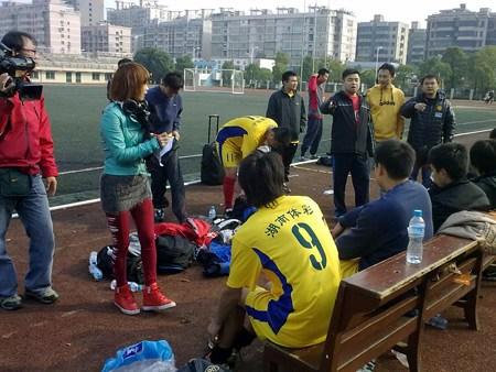 加油中国冠军联赛总冠军诞生苏州3比0胜湖南夺冠