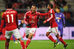 世俱杯-广岛三箭1-2阿赫利非洲霸主将战科林蒂安