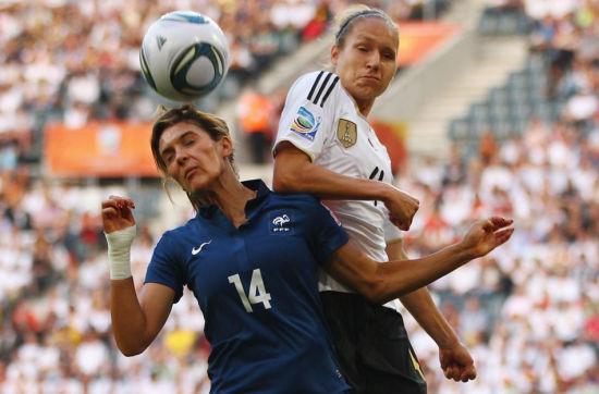 世界杯德国vs法国_2014世界杯决赛回放_巴西vs德国