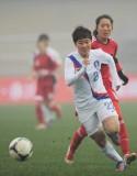 韩国队朴熙荣