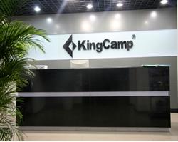 KingCamp 户外产品专家