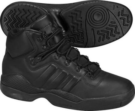 冬季室外篮球鞋