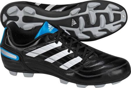 阿迪达斯 足球鞋 G19949