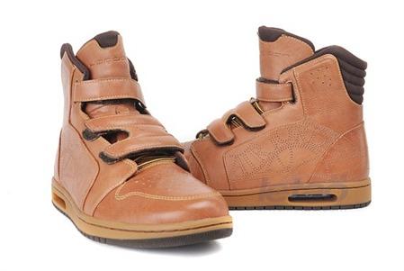 nike Jordan耐克  男子篮球鞋JORDAN L STYLE ONE    365383-221
