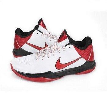 耐克 篮球鞋 386430-161