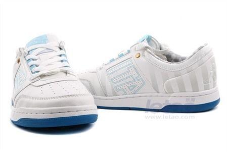 卡帕 户外运动鞋 K5102CC255-001